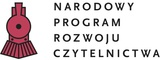 narodowy program.jpeg