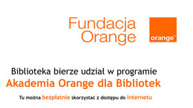 Orange_dla_Bibliotek.jpeg